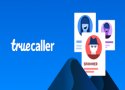 How do I use Truecaller in my smartphone