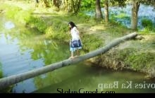 Girls Attitude Status Mp4 Status Videos