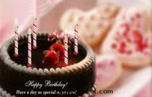 Happy Birthday Wishes For Brothers And Sisters