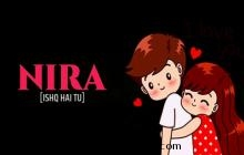 Nira Ishq Whatsapp Status Video