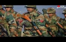 dosto sathiyo hum chale , Independence day 15 August status , Army WhatsApp status video
