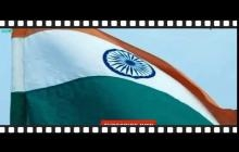 Independence Day WhatsApp status video