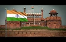 Ma tujhe Salam | Independence Day Whatsapp Video