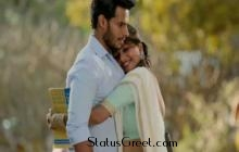 Ek Kahani Best Whatsapp Status Video Download