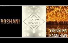 Happy Diwali whatsapp status , full screen whatsapp status