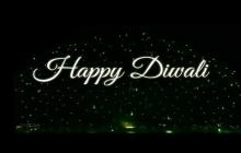Happy Diwali WhatsApp status  video download