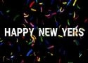 1 2 3 Happy New Year 2020 Whatsapp Video Status
