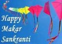 Happy Uttrayan Wish  whatsapp video Status