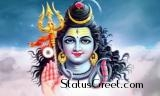 Are Mere Bole Ko Mahashivratri Whatsapp Status Video